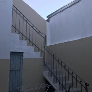 Hotelbilleder: DEPTOS cordoba, Cordoba