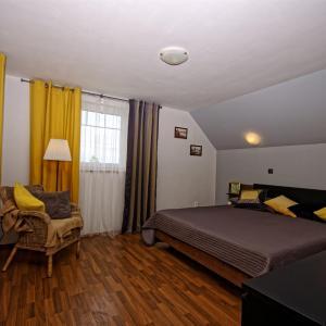 Hotel Pictures: Cozy Gardens Apartments in Prague, Prague