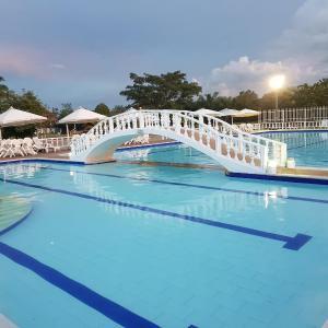 Hotel Pictures: Hotel Campestre Kosta Azul, Villavicencio