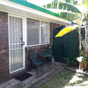 Hotelbilder: S/C room, private house, Redcliffe