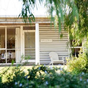 Hotellbilder: Driftwood House, Robe
