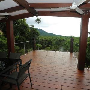 Hotelfoto's: Stonewood Views, Diwan