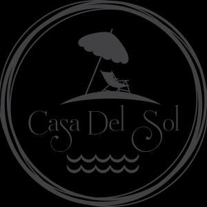 Hotelbilleder: Casa Del Sol, Rarotonga