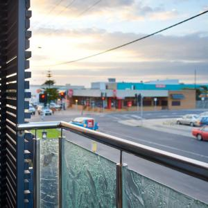Hotellikuvia: Terrace Heights, Ocean Grove