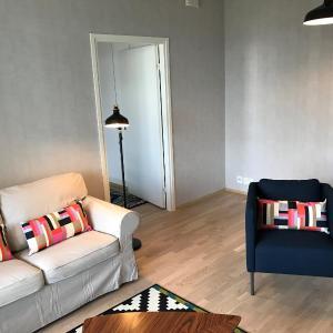Hotel Pictures: 3 room apartment in Joensuu - Penttilänkatu 26, Joensuu