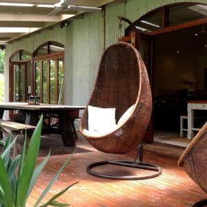 Hotel Pictures: Big Love - Byron Bay Hinterland, Myocum