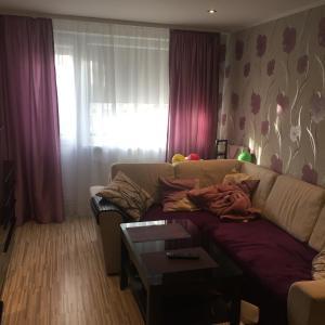 Hotel Pictures: Vilde 104 Apartment, Tallinn