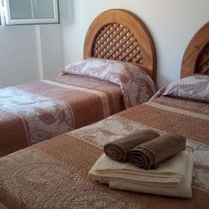 Hotel Pictures: Holiday home Calle Menorca, Aspe