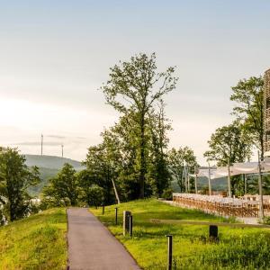 Hotel Pictures: Seezeitlodge Hotel & Spa, Gonnesweiler