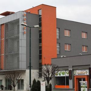 Fotos de l'hotel: Hotel Lukavac, Lukavac