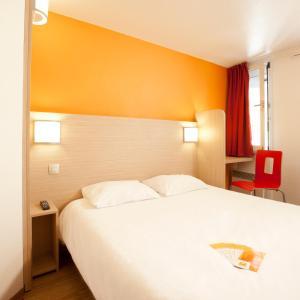 Hotel Pictures: Premiere Classe Toulouse Sesquières, Toulouse