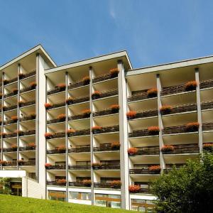 Hotel Pictures: Haus Bayerwald, Neureichenau