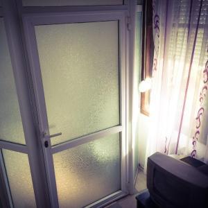 Foto Hotel: Guest House Kalamandi, Asenovgrad