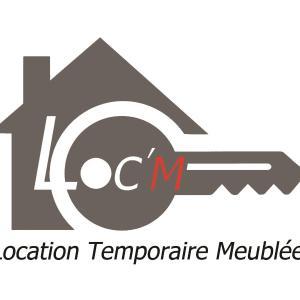 Hotel Pictures: Loc'M - locm, Château-Gontier