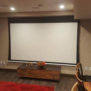 Hotel Pictures: Brand New Fully Furnished Suite, Edmonton