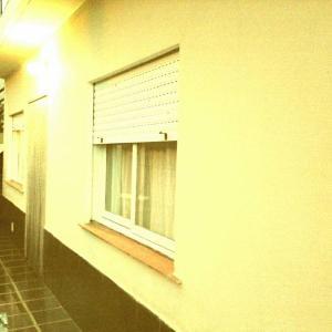 Fotos del hotel: Departamentos DINOR, Santa Rosa de Calamuchita