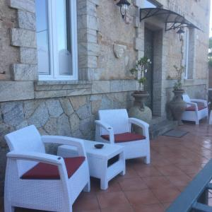 Foto Hotel: Residenza Casale San Francesco, Tropea