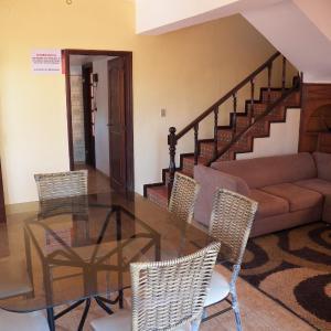 Fotos do Hotel: Puesta Del Sol Chalet, Encarnación