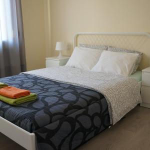 Hotel Pictures: Alcoy Apartment, Alicante