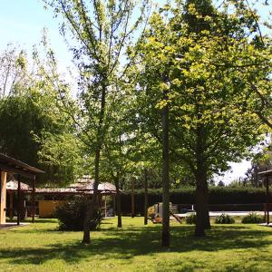 Hotellbilder: Complejo Bungalobos, Lobos
