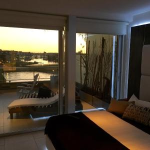 Hotellbilder: QBay Nordelta Puerto Escondido, Dique Luján