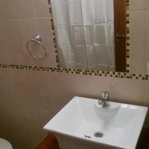 Hotelbilleder: Gran Hotel Olavarria, Olavarría