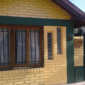 Hotel Pictures: La Casa De La Abuela, El Bolsón