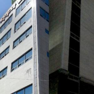 Zdjęcia hotelu: R&D Residence Hotel, Gumi