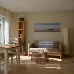Hotel Pictures: Ferienhaus Ritzhaupt, Angelbachtal