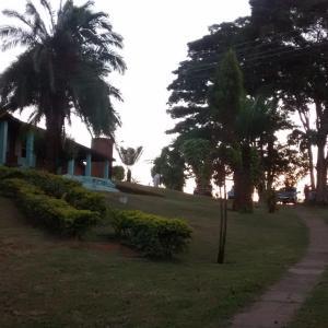 Hotel Pictures: Lar Nossa Senhora de Fatima, Botucatu