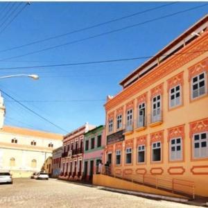 Hotel Pictures: Hotel Portal Triunfo, Triunfo