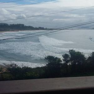 Hotel Pictures: De frente para o Mar da Gamboa, Garopaba