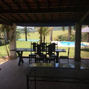 Hotel Pictures: Sitio Rancho Apallosa, Bom Jesus dos Perdões
