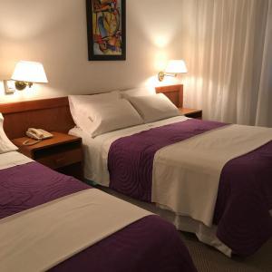 Hotel Pictures: Onais Hotel Mar de Ajó, Mar de Ajó