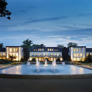 Hotel Pictures: Best Western Premier Park Hotel & Spa, Bad Lippspringe