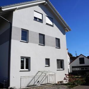 Hotelbilleder: Apartment Schussenstrasse, Meckenbeuren