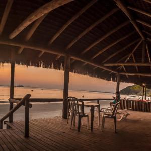 Hotel Pictures: Pousada Marimar, Ilha do Mel