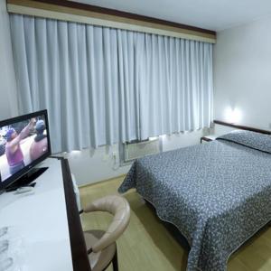 Hotel Pictures: Hotel Jaragua, Joaçaba