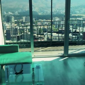 Hotellikuvia: Apertamenti, Tbilisi City