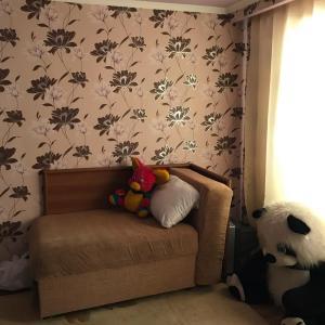 Hotel Pictures: Stiepanakiert, Yerevan