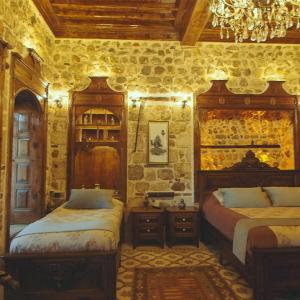 Hotelbilder: Jasmin Konak Otel, Hatay