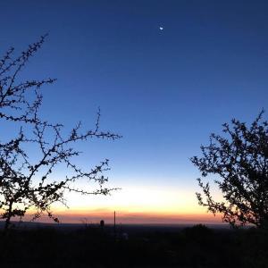 Hotel Pictures: La Porfiada, San Javier
