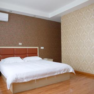 Hotel Pictures: Hengdian Ligong Guest House, Yiwu
