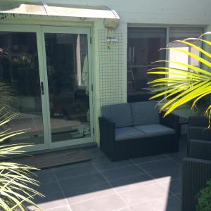 Fotos de l'hotel: Newcastle West Retreat, Hamilton