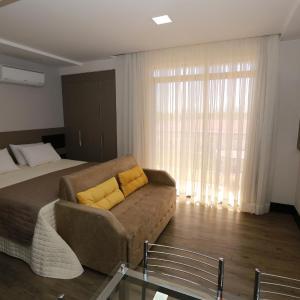 Hotel Pictures: Férias Online - Itaipuland, Itaipulandia