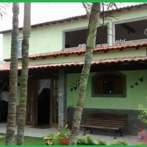 Hotel Pictures: Praia Seca IMTur Cama&Cafe, Araruama