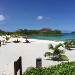 Fotos del hotel: Villa Armelle, Eden Island