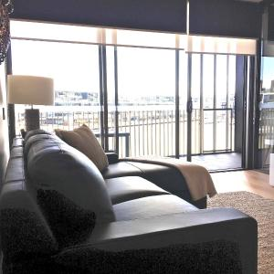 Hotellikuvia: Boutique Properties Canberra Luxury Two Bedroom 'Tanderra Suite' Kingston Foreshore, Kingston