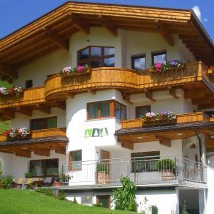 Fotos del hotel: Grünwaldhof, Tux