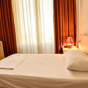 Foto Hotel: Hotel Argenti, Shkodër
